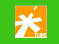 東北大学総合情報ネットワークシステム TAINS